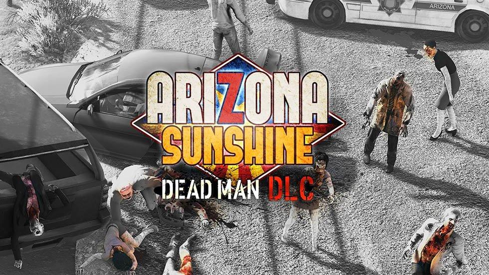 <p>Игра создана специально для VR, Arizona Sunshine погружает вас в самый центр зомби апокалипсиса. Ручное оружие с реалистичной симуляцией движений, свободное исследование пост-апокалиптического мира, испытание для ваших навыков в виртуальной реальности, отправка мертвецов на покой теперь увлекательна как никогда раньше&#8230;</p>