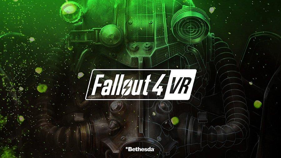 <p>Fallout 4Это легендарное пост-апокалиптическое приключениеот студии Bethesdaс открытым интерактивным миром и обширными возможностями, проработанным сюжетом, системой крафта и строительства, увлекательным геймплеем и многим другим. Пора испытать это в версии VR!</p>