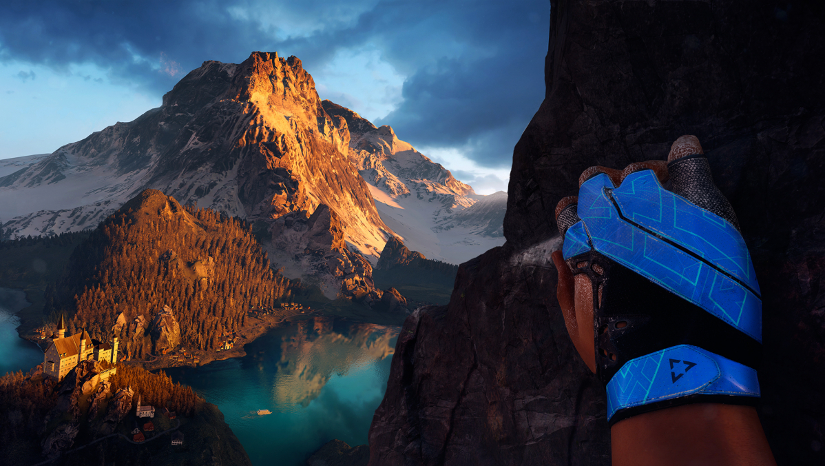 Crytek_The_Climb_Environment_Screenshot_Alps