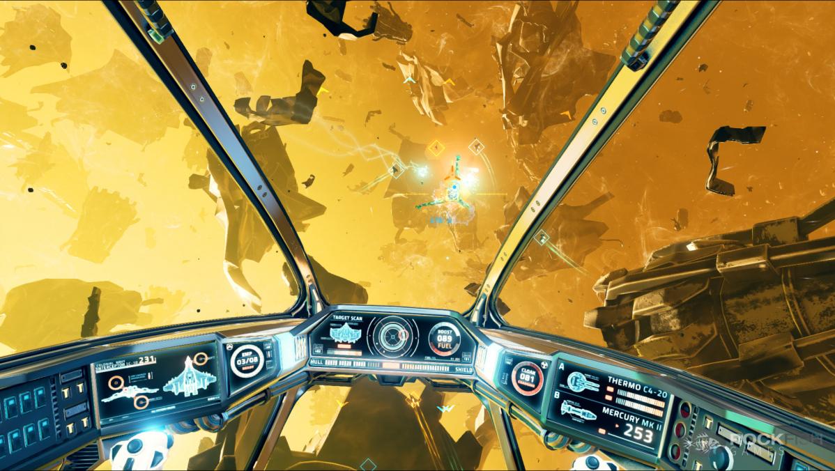 Everspace_E3_Prototype_Screenshot_007