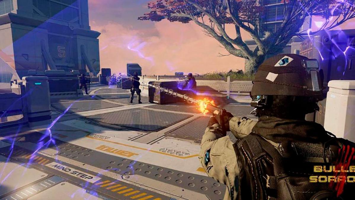 bullet-sorrow-vr-image-screenshot-3
