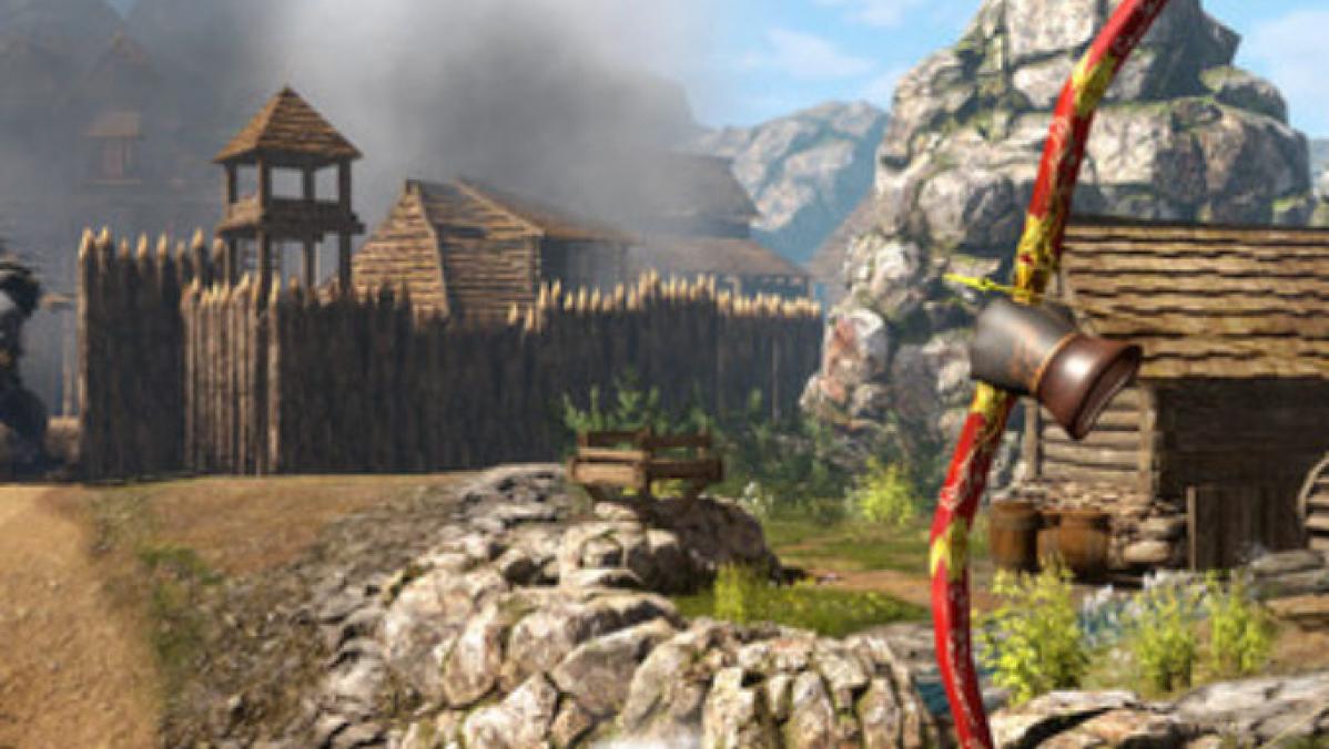 elven-assassin-vr-palantir-680×680
