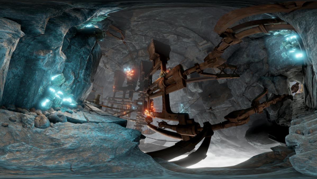 oculus-rift-panorama-vr