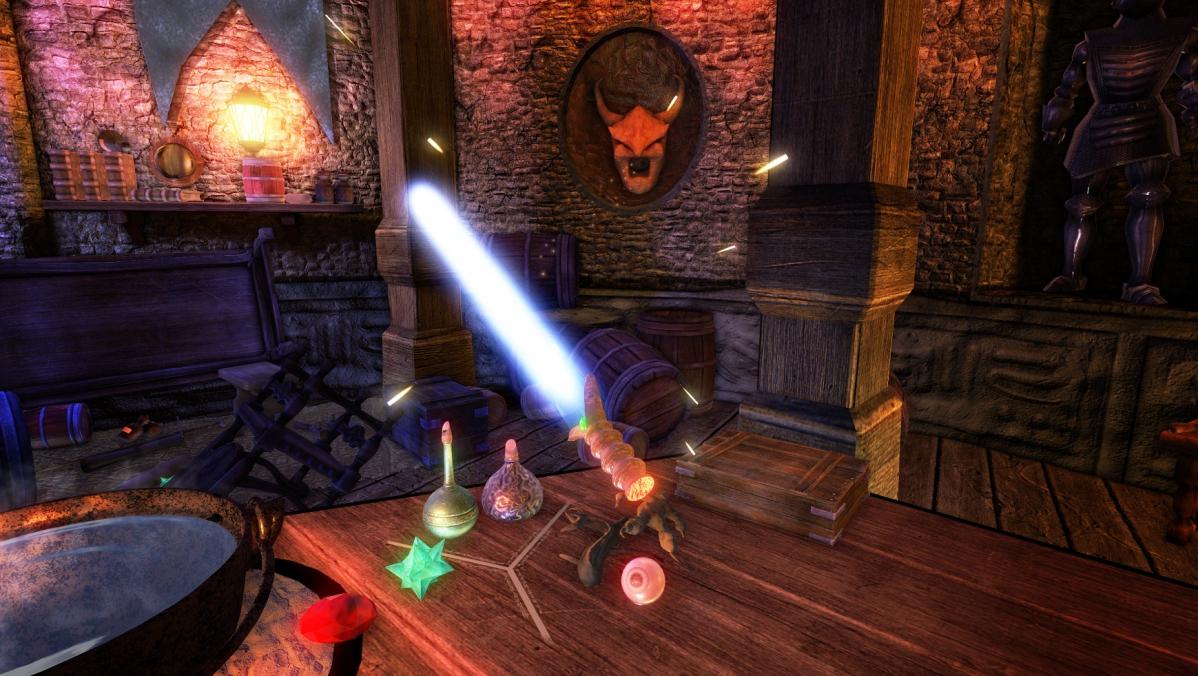 wotw-hd-sword.1