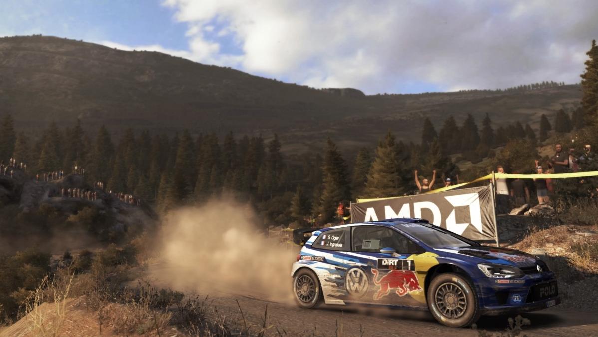 DiRT Rally_20160308204551