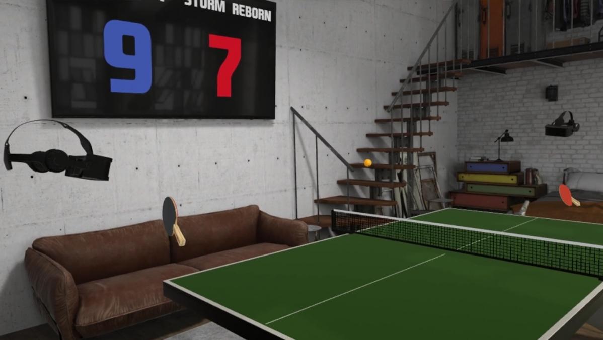 eleven-tennis-vr