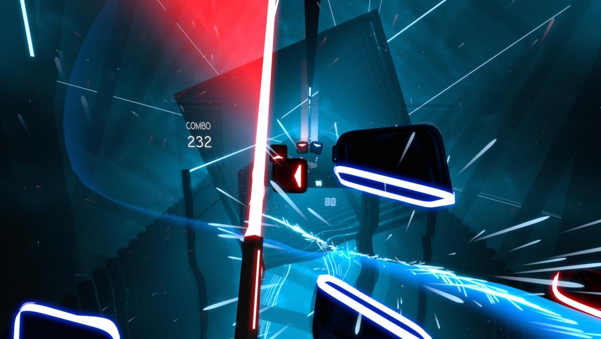 beat-saber-11