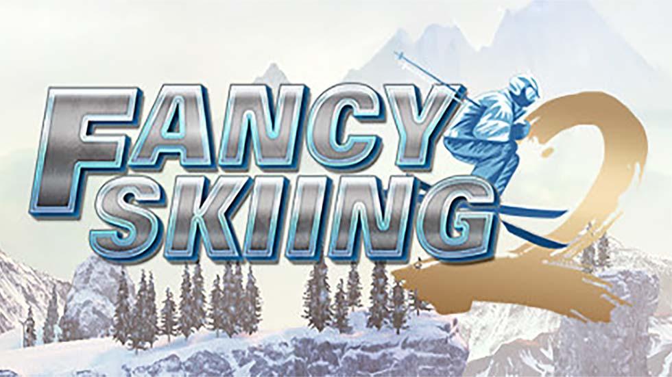 <p>Fancy Skiing 2 это практически та же самая оригинальная первая часть, только улучшенная и расширенная новым функционалом. Теперь, помимо одной бесконечной трассы появились режимы прыжки на трамплинах и мультиплеер. Получайте адреналин вместе с друзьями!</p>