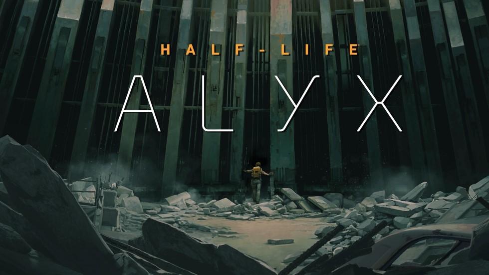 <p>Half-Life: Alyx — это возвращение Valve во вселенную Half-Life теперь и формате виртуальной реальности. Это история борьбы с жестокой расой пришельцев, известной как Альянс, поработившей человечество. События происходят между Half-Life и Half-Life 2.</p>