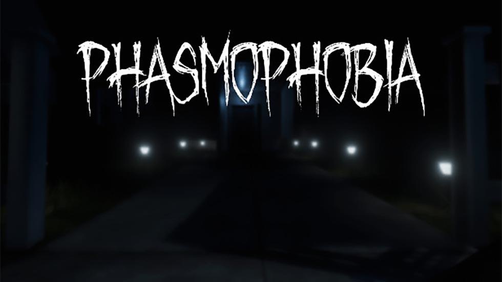 <p>Phasmophobia – психологический хоррор на 4 игроков. Паранормальная активность высока как никогда, так что только Вы и ваша команда могут с ней справиться. В вашем распоряжении будет лучшее оборудование для охоты на призраков, и может быть оно вам поможет.</p>
