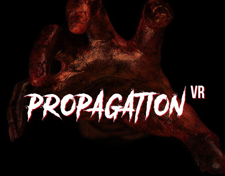 <p>Propagation – это гармоничный симбиоз волнового шутера и зомби-ужастика который вызовет у вас всплеск адреналина! Отбивайтесь в одиночку или вместе с союзником от ужасающих тварей, которые лезут со всех сторон. Цельтесь им в голову из пистолета, разрывайте из дробовика, а также не забывайте про ваши кулаки!</p>
